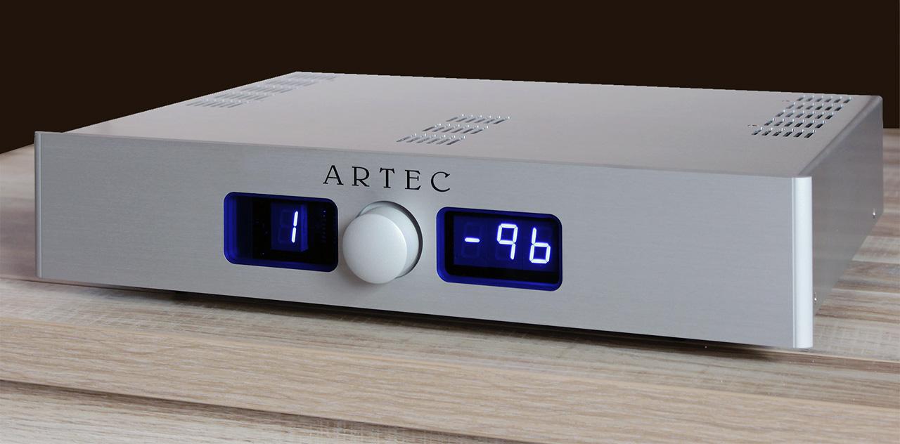 artec-se06-v-34